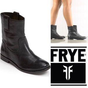 FRYE ANNA BOOTS